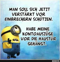 Lachen Macht Happy, Facebook Humor, Tabu, College Humor, Minions Quotes, Funny Photos, Funny Jokes, Funny Minion, Decir No