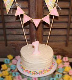 9 healthy birthday smash cake recipes Yay for baby birthdays