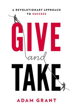 """Do you think generosity leads to success? Here are 7 ways """"givers"""" can achieve career goals  #kforce"""