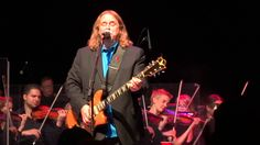 Jerry Garcia Symphonic Celebration w/ Warren Haynes - Patchwork Quilt