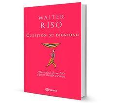 Obras publicadas - Walter RisoWalter Riso Books, Libros, Book, Book Illustrations, Libri