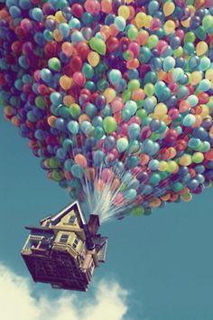 up up up!