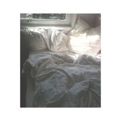 Connor Franta ❤ liked on Polyvore featuring backgrounds and pictures