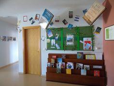 Ken Follett, No Doy Mas, Frame, Home Decor, Homemade Home Decor, Interior Design, Frames, Home Interiors, Decoration Home
