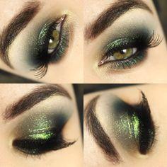 verde-natal