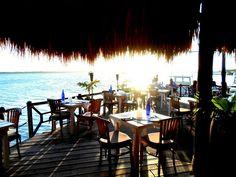 Marandi, Reserve Table at Marandi | Aruba Restaurants, Aruba Restaurant, Aruba Dine, Dine in Aruba | ArubaTable.com