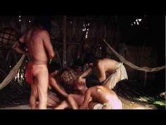 filem kanibal the movie bokep - YouTube