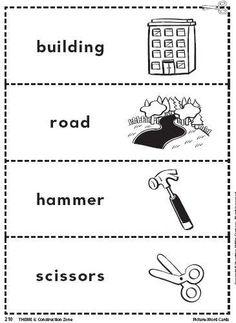 English Language Learners (ELL/ESL/Bilingual)