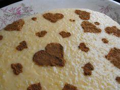 Arroz doce - Bimby by a galinha maria, via Flickr