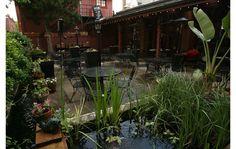 top restaurant patios | best of columbus nightlife best patio best patio barcelona & 47 Best Around these parts... images | Buckeyes Columbus ohio ...