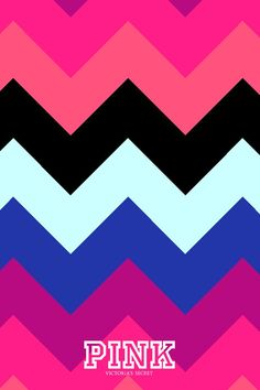 Pink Nation Wallpaper, Pink Wallpaper Girly, Pink Wallpaper Backgrounds, Cross Wallpaper, Aztec Wallpaper, Mood Wallpaper, Pink Wallpaper Iphone, Cellphone Wallpaper, Pattern Wallpaper