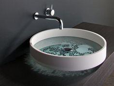 Bathroom Sinks Image 12