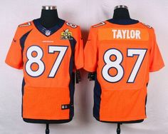 2017 Super Bowl Top 10 wholesale NFL elite jerseys cheap price