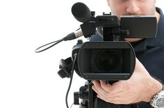動画マーケティングの基礎知識まとめ~市場動向、活用方法、失敗事例など~