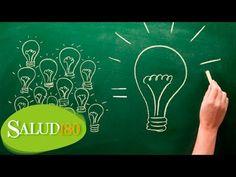▶ Aprender resolución de problemas y creatividad con Scratch. J.F. Quesada - YouTube