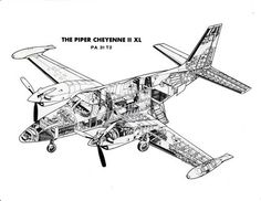 418482990354890214 moreover LYNX further Wiki boeing Sikorsky Rah 66  anche in addition How To Draw Tank besides 527202700107098937. on future helicopters military