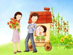 familia - Pilar - Picasa Webalbums