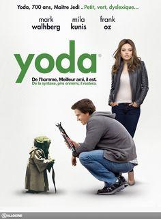 """""""Yoda"""" - """"Star Wars"""" : de nouveaux épisodes made in AlloCiné - Dossier Cinéma - AlloCiné"""