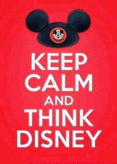 Disney :) the caribbean Walt Disney World Parks: What You Need to Know ? Walt Disney World ? Disney World Vacation Planning, Disney Vacations, Disney Trips, Disney Cruise, Disney Travel, Cruise Travel, Family Vacations, Trip Planning, Disney Fanatic