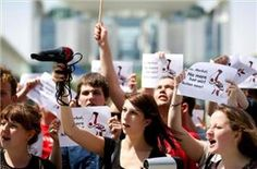 Surviving the post-employment economy - Opinion - Al Jazeera English
