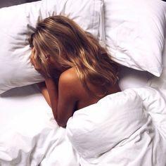 私の悩みは朝起きれないこと原因と改善方法とは