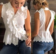 Old Tee Shirts Best Wear Fashion Dresses Boho Fashion Lace Insert Formal Dresses Wedding Dresses Fashion Books Diy Clothes Dress Outfits, Casual Outfits, Fashion Dresses, Blouse Styles, Blouse Designs, Look Fashion, Fashion Design, Mode Style, Diy Clothes