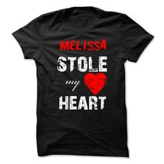 Stole my heart T-Shirts, Hoodies. Check Price Now ==► https://www.sunfrog.com/LifeStyle/Stole-my-heart-22783482-Guys.html?id=41382