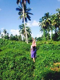 Taken in Satupa'itea, Savai'i. #SAMOA National Anthem, Capital City, Continents, World, Life, Peace, The World