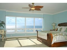 Offered at $3,290,000 9235 Gulfshore Dr. #501 Exclusive private elevator to the residence opens to an expansive floor plan, 3 BR/3.5 BA + den (3,800 sq. ft.) Features high ceilings, crown molding, gourmet kitchen w/ granite, custom cabinetry, Master suite Gulf side, over sized lanai w/outdoor grill. Huge windows maximize the outstanding gulf views! With just 19 residences, The Vanderbilt offers secured entry & lobby, your own 2-car gar,resort style pool & spa, exercise facilities & club…