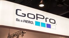 GoPro's making it way easier to broadcast live action cam footage on TV