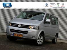 Volkswagen Transporter  Description: Volkswagen Transporter Kombi 2.0 TDI 84pk L1H1 T-Edition Navigatie TAXIPRIJS EX BTW/BPM  Price: 350.17  Meer informatie