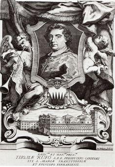 A._Bolzoni_-_Ritratto_del_cardinale_Tommaso_Ruffo.jpg (3483×5082)