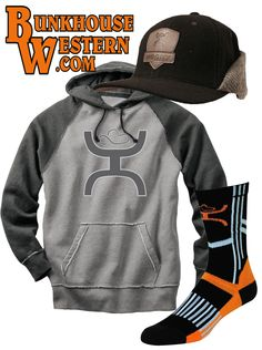 Pin by Shelby Steele on Hooey/cactus ropes | Hoodies, Camo hats, Clothes