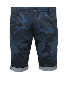 WE Fashion Men's streetwear - Shorts