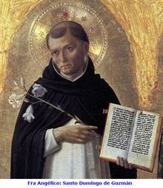 Año Cristiano Franciscano: Día 8 de agosto