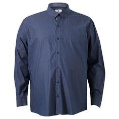 Graphite Button Down Shirt - Blue http://www.target.com.au/p/graphite-button-down-shirt-blue/55552677