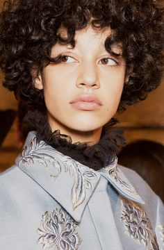 Damaris Goddrie, Black Curls, Great Hairstyles, Faux Locs, Box Braids, Disney Princess, Hair Styles, Character, Fashion