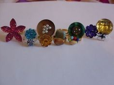 Item image in RINGS RINGS and MORE RINGSSSSS!