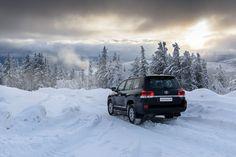 Land Cruiser 200, Toyota Land Cruiser, Toyota Lc, Car Wallpapers, 4x4, Vehicles, Outdoor, Beautiful, Outdoors