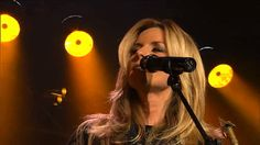 Nothing like a bit of Sax n Horn..Candy Dulfer Live In Leverkusen Jazztage2009Full Show