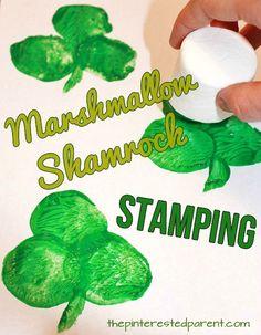 St. Patricks Day Crafts – The Pinterested Parent http://thepinterestedparent.stfi.re/2015/03/st-patricks-day-crafts/?sf=xnbgdye