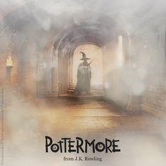 Pottermore (@pottermore) on Instagram