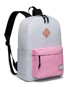 Pepe Jeans, Mochila Adidas, Herschel Heritage Backpack, Unisex, Fashion Backpack, Backpacks, Bags, School, Backpack Brands