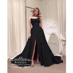 b43be0f5b Abendkleider Royal Blue Prom Dresses Long Crystal Bead Off The Shoulder  Evening Gowns Women Cocktail Party