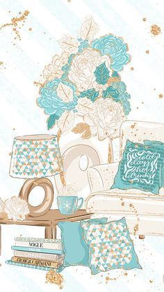 ideas mermaid wallpaper iphone backgrounds posts for 2019 Mermaid Wallpaper Iphone, Mermaid Wallpapers, Flowery Wallpaper, Phone Screen Wallpaper, Sunflower Wallpaper, Glitter Wallpaper, Trendy Wallpaper, Cute Wallpapers, Tumblr Backgrounds