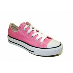 Buy Ladies online - free delivery in Ireland Converse All Star Ox, Converse Chuck Taylor All Star, Chuck Taylor Sneakers, Ruby Shoo, Trainers, Lady, Stuff To Buy, Shopping, Shoes