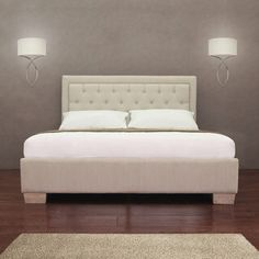 http://www.overstock.com/8247055/product.html