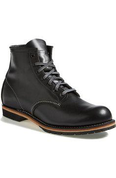 e17d887040 Red Wing  Beckman  Boot (Men) (Online Only)
