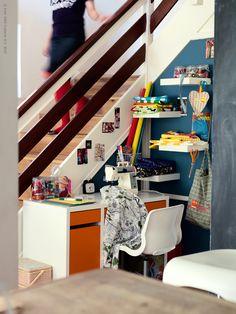 Apartment Therapys bästa tips | Redaktionen | inspiration från IKEA