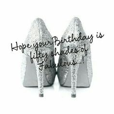 Happy Birthday Quotes, It's Your Birthday, Adidas Sneakers